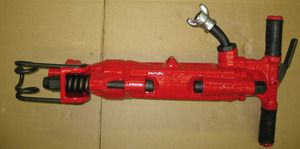 E Air Tool 1 - Chicago Pneumatic Pavement Breaker  CP117 Jack Hammer 114, $500.00 (http://www.eairtool1.com/chicago-pneumatic-pavement-breaker-cp117-jack-hammer-114/)