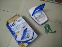 #RentSher Nebulizer for Kids
