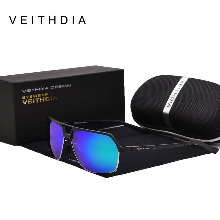 Anti-UV level : UV400 100% UV protection. Whether polarized : Is polarized glasses. Style: Sunglasses. Sport glasses. UV400 glasses. Driving sunglasses. 1 Polarized Sunglasses(As the picture shown).   eBay!