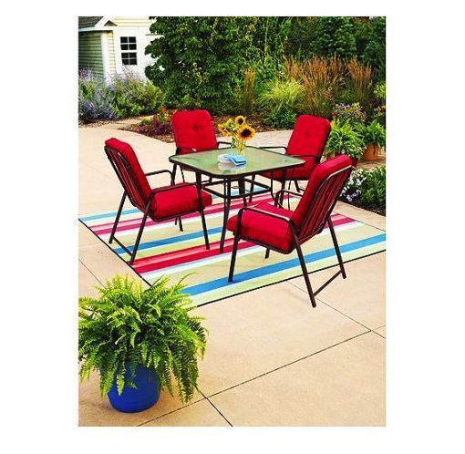 Patio Furniture Clearance #patio #furniture #garden #outdoor #dining #clearance #sale