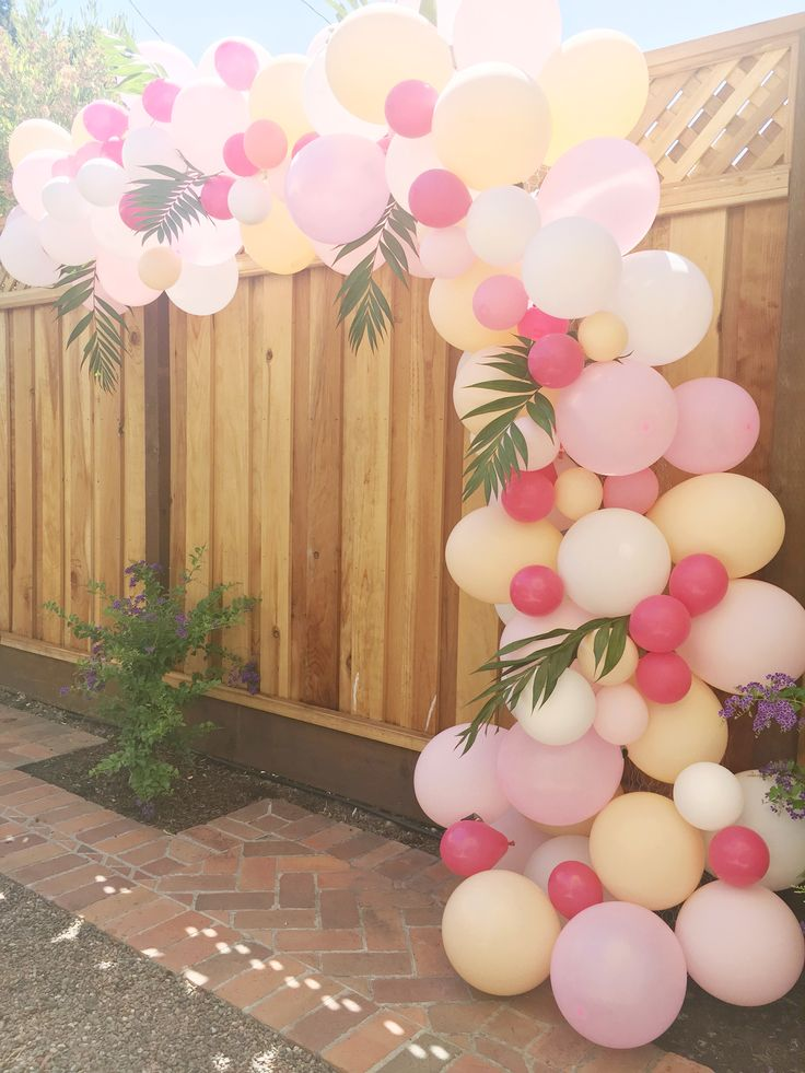 347 Best Its Party Time Images On Pinterest Parties