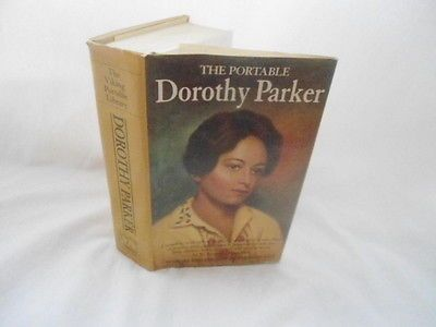 The-Portable-Dorothy-Parker-by-Dorothy-Parker-1988-Viking