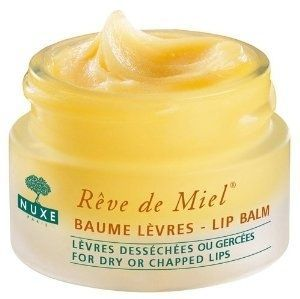 17 French Drugstore Beauty Products That Actually Work