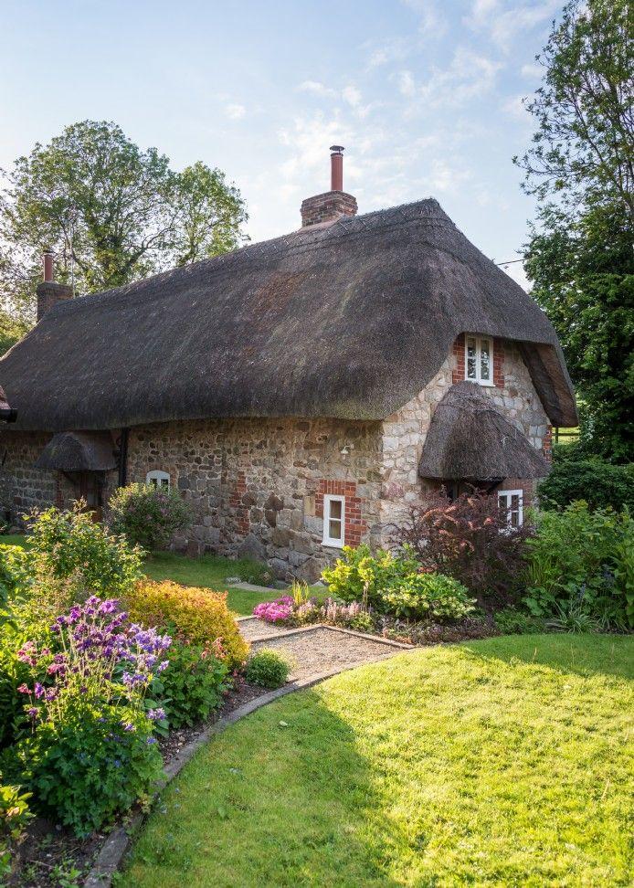 Luxury breaks in near Marlborough in Wiltshire