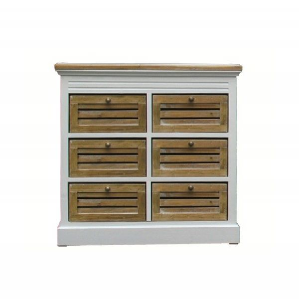 die besten 25 baddekoration ideen auf pinterest badezimmer deko strand deko und diy deko maritim. Black Bedroom Furniture Sets. Home Design Ideas
