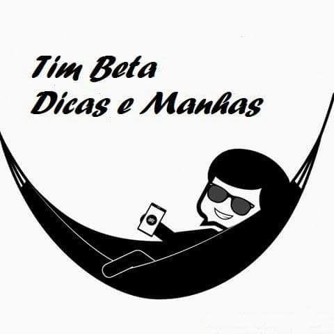 Tim_Beta_Pictures_#033