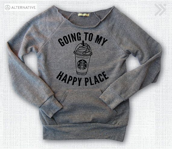 There is no need to decide between being cozy and looking hot any longer... Our sexy off the shoulder sweatshirts are seriously the hottest and coziest