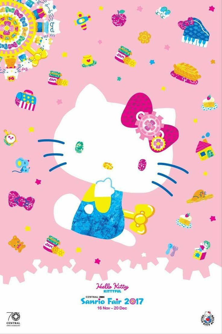 11189 Best Sanrio Images On Pinterest