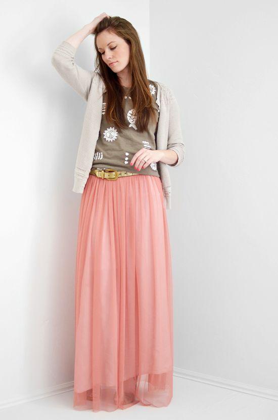 melissaesplin-istillloveyou-sewing-tulle-maxi-skirt-4.