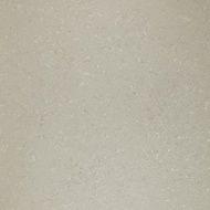 Porcelanato Galaxy Stone Mate Doblec