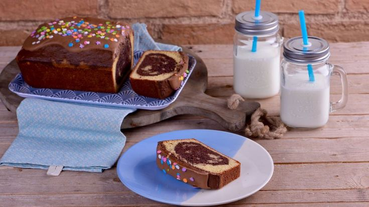 85 best images about dulces con alma alma obreg n de objetivo cupcake perfecto on pinterest - Canal cocina alma obregon ...