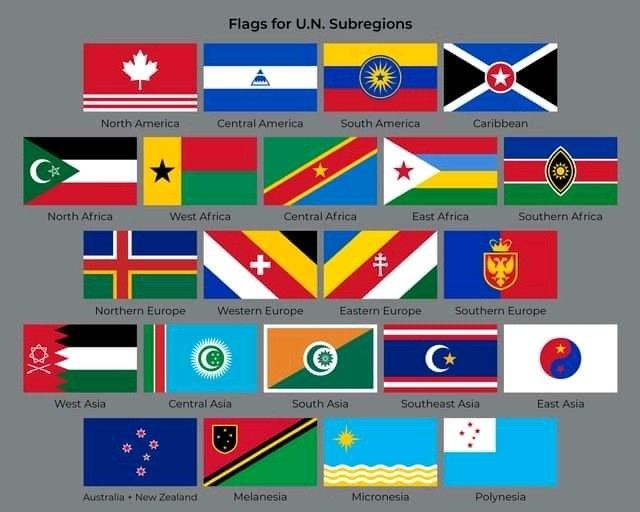 Pin By Zachary Angell On Random County Flags Flags Of The World Flag