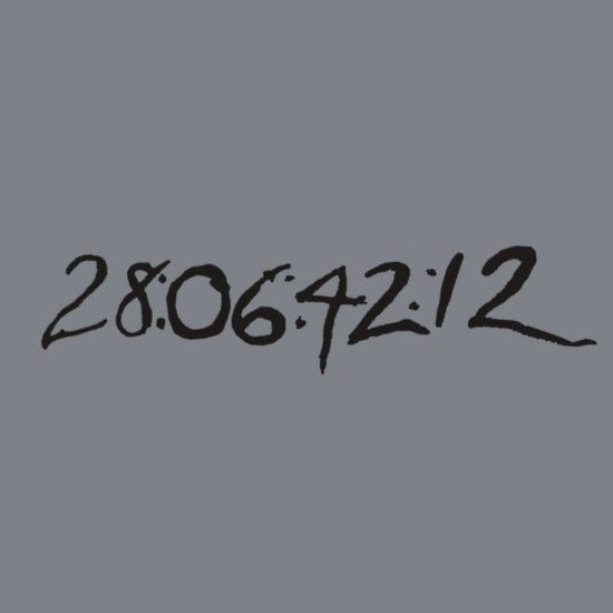 Donnie Darko - 28 days, 6 hours, 42 minutes and 12 seconds.