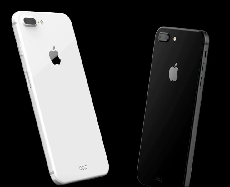 When Is The New IPhone 8 Coming Out And Will It Even Be Called