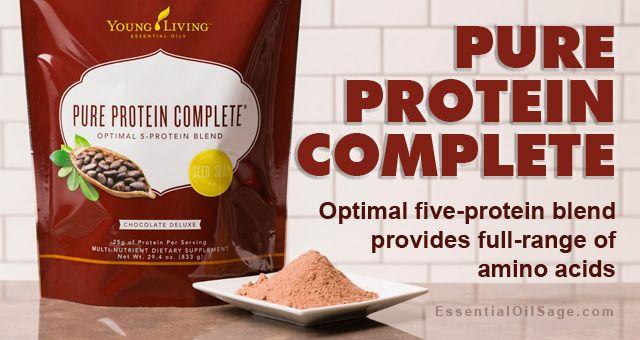 Great tasting protein shake powder. My favorite!