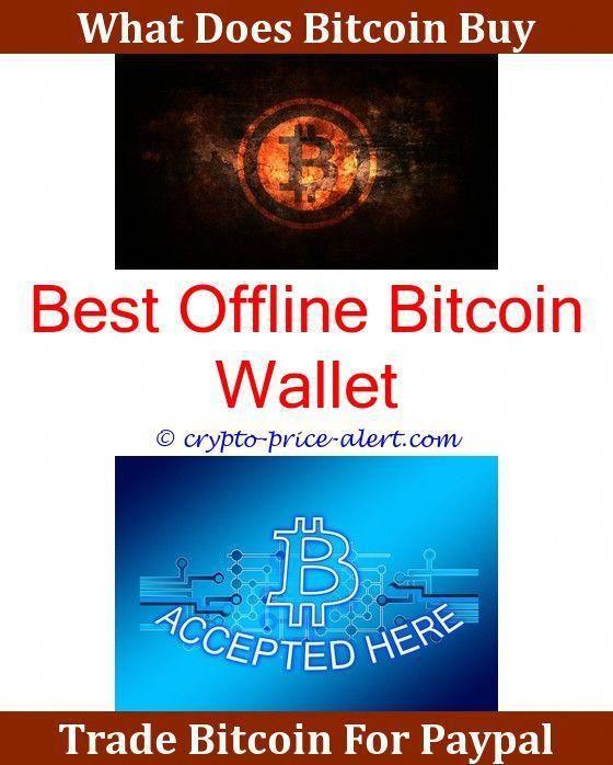 Get free bitcoin debit card
