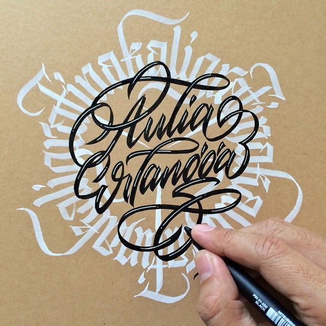 17 Best Images About Typedraw On Pinterest Logos