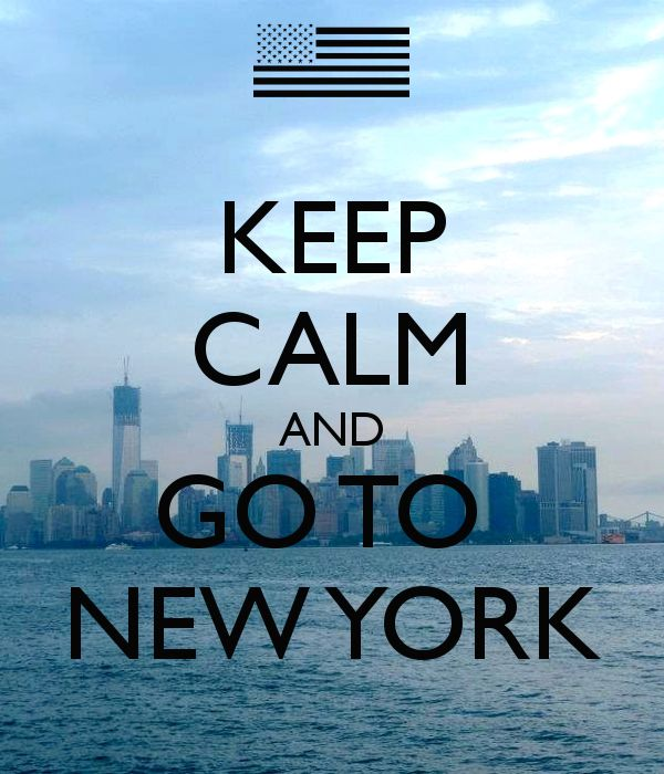 Travel New York Quotes: 1279 Best Keep Calm...Quotes Images On Pinterest