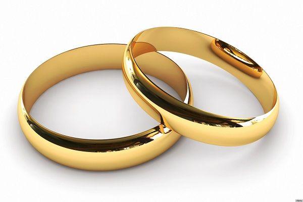 Modern vs olden days' marriage – reasons for increased divorce. - http://www.naijacenter.com/relationship-2/modern-vs-olden-days-marriage-reasons-for-increased-divorce/