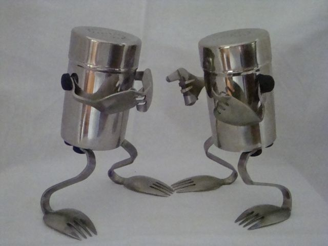 cheerful cool salt and pepper shakers. Unique Salt and Pepper Shakers  Bing Images 51 best images on Pinterest Salts
