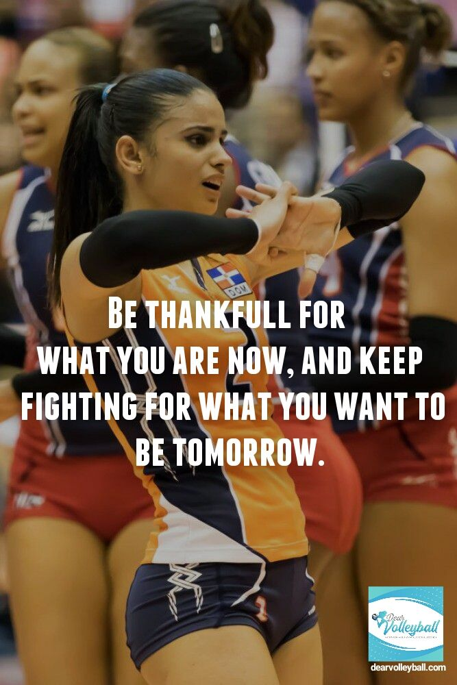 Your Volleyball Quotes Sayings Stories Inspired Me Today Thanks Volleyball Inspiration Volleyball Quotes Motivational Volleyball Quotes