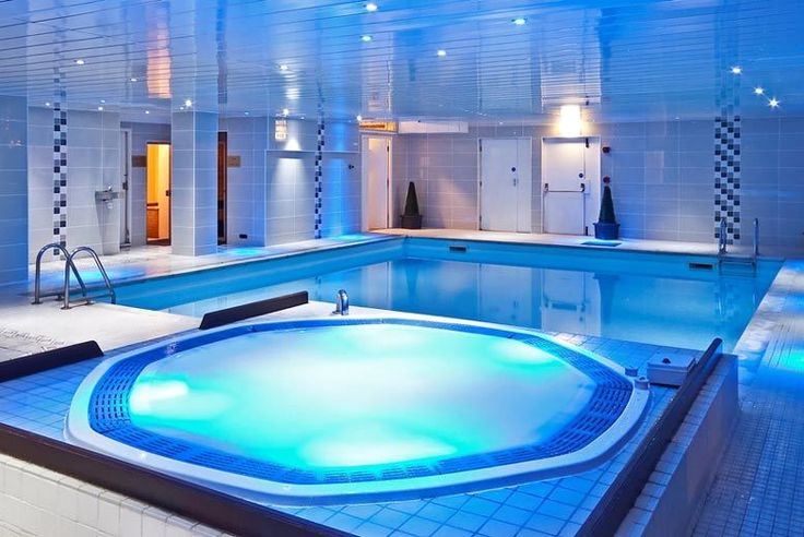 Discount UK Holidays 2017 Lancashire Spa Break, Breakfast, Dinner & Wine for 2 From £75 (at the Best Western Old Mill) for an overnight stay for two people with a two-course dinner, bottle of wine, leisure access and breakfast - save up to 45%