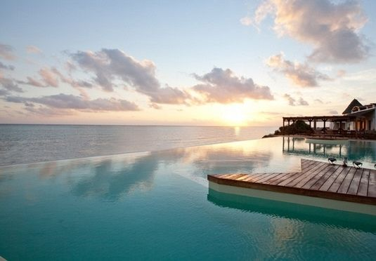 Urlaub im Paradies – 10 Tage am Nungwi Beach in Ostafrika, inklusive Hin- und Rückflug, Transfers, Halbpension