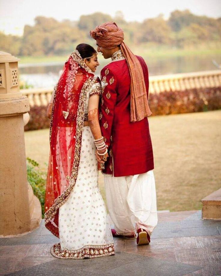 We run away with you together! Photo by Cory Goldberg Images, Goa #weddingnet #wedding #india #indian #indianwedding #weddingdresses #mehendi #ceremony #realwedding #lehenga #lehengacholi #choli #lehengawedding #lehengasaree #saree #bridalsaree #weddingsaree #indianweddingoutfits #outfits #backdrops #groom #wear #groomwear #sherwani #groomsmen #bridesmaids #prewedding #photoshoot #photoset #details #sweet #cute #gorgeous #fabulous #jewels #rings #tikka #earrings #sets #lehnga