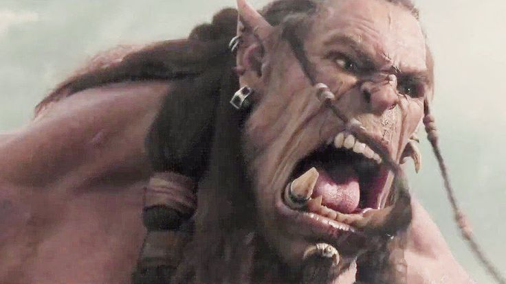 Ver World Of Warcraft Full Movie Cinematic ALL Cinematic VIDEO GAME Trailers in One Game Movie 2016 Online Completa #Películas  #Películas  The first three games in the Warcraft series, including their .expansion packs, were all released on both the PC and Macintosh. All of these games were of the …
