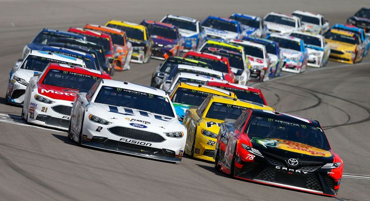 Big penalty issued by NASCAR after Phoenix International Raceway event https://racingnews.co/2017/03/22/nascar-phoenix-penalties-2017-3-race-suspension-issued/ #teampenske