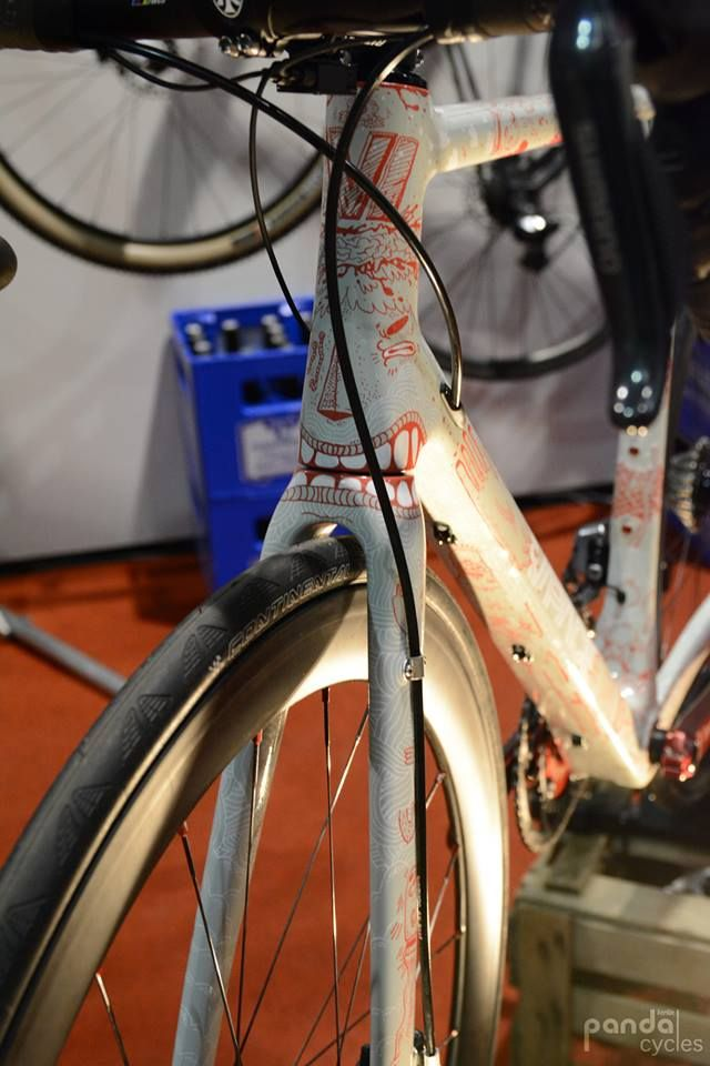 40 best Bike paintjobs images on Pinterest | Fixie, Cycling and ...
