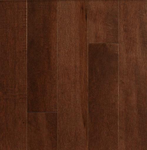 BOIS FRANC ÉRABLE Noyer Format:2 1/4'', 3 1/4'', 4'' Boiseries Metropolitaines