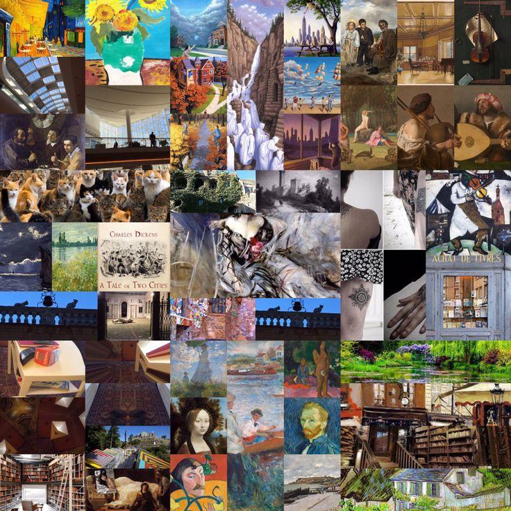 Equità e cultura. La Stampa 10 Gennaio 2013 Giuseppe Campagnoli Non ci sarebbe bisogno di raccolte fondi per il recupero del nostro patrimonioculturale, storico e artistico se solo si facess…