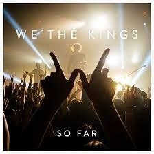 Výsledok vyhľadávania obrázkov pre dopyt we the kings logo