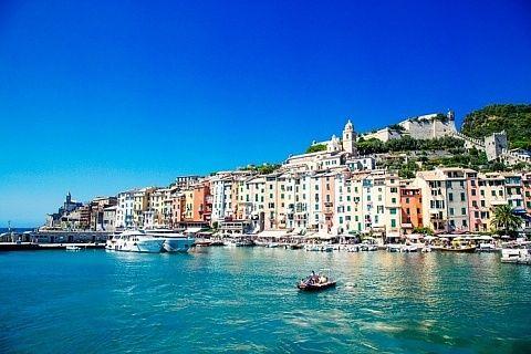Découvrez la magie des lacs Italiens et nos conseils de visite en Italie du Nord : Lac majeur, lac de côme, lac de garde. Tout ce qu'il faut savoir pour visiter les lacs italiens