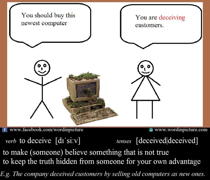 ielts advanced vocabulary and idiom pdf