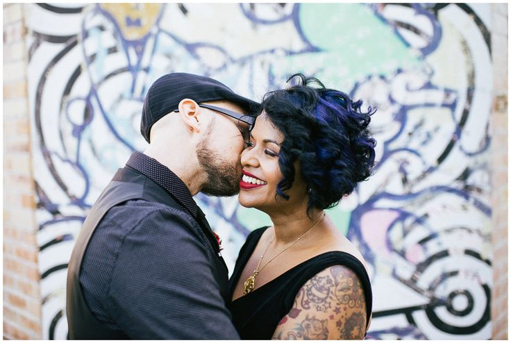 surry black singles Find meetups in surrey, british columbia about singles and meet people in your local community who share your interests.