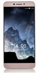 LeEco tengah Menyiapkan LeEco Le X850 Smartphone Flagship terbaru dengan Fitur Selfie