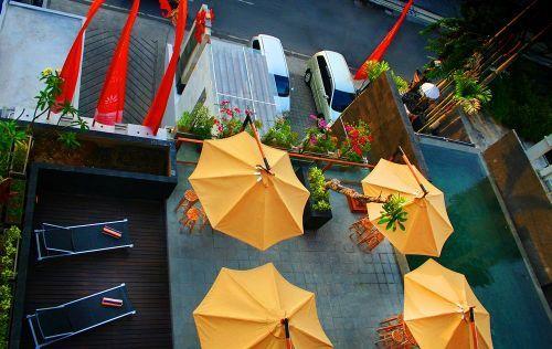 The+Edelweiss+Boutique+Hotel++for+Sale++Jl.+Kartika+Plaza,+KUTA+Denpasar+Barat+»+Denpasar+»+Bali