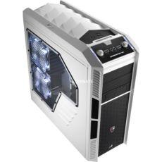 XPredator X3