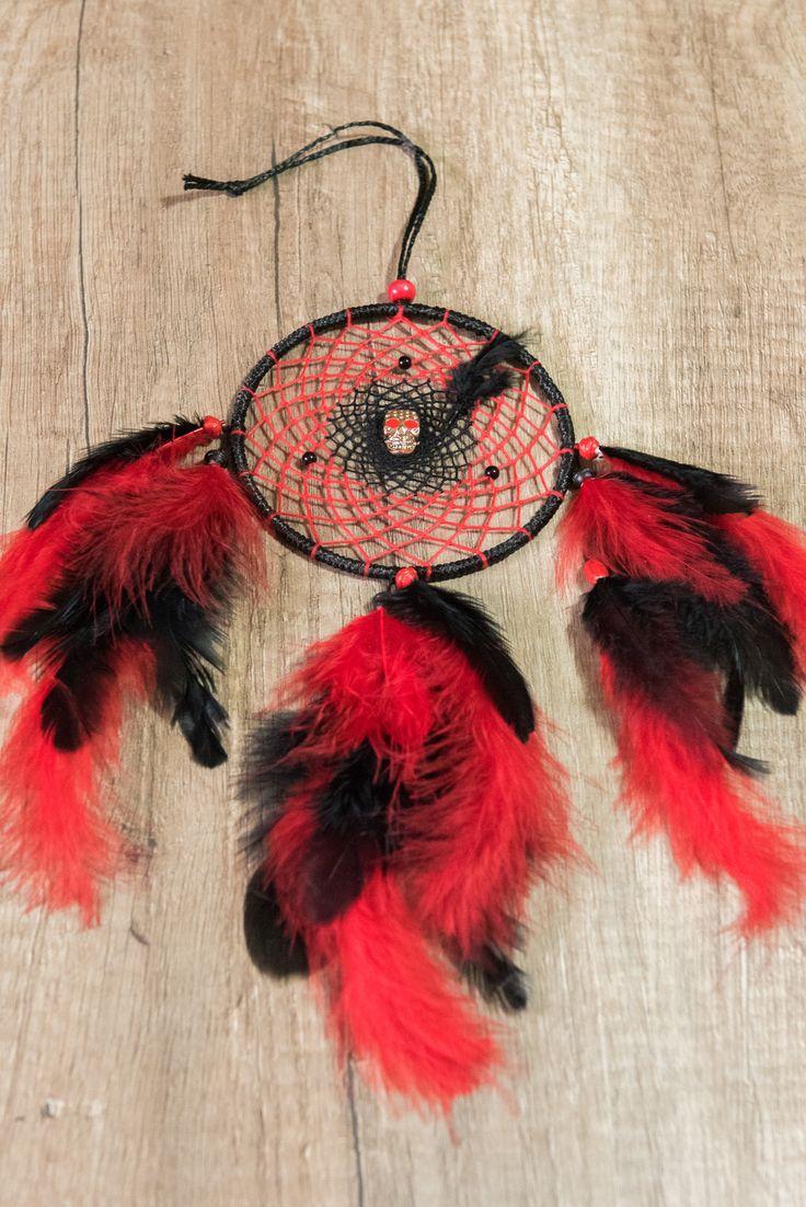 les 25 meilleures id es de la cat gorie guirlande de plumes sur pinterest plumes motif de. Black Bedroom Furniture Sets. Home Design Ideas
