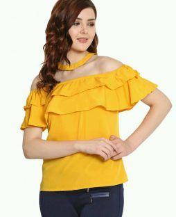 be8149c9c47dd Women Tops   Tunics Archives - Legitkart
