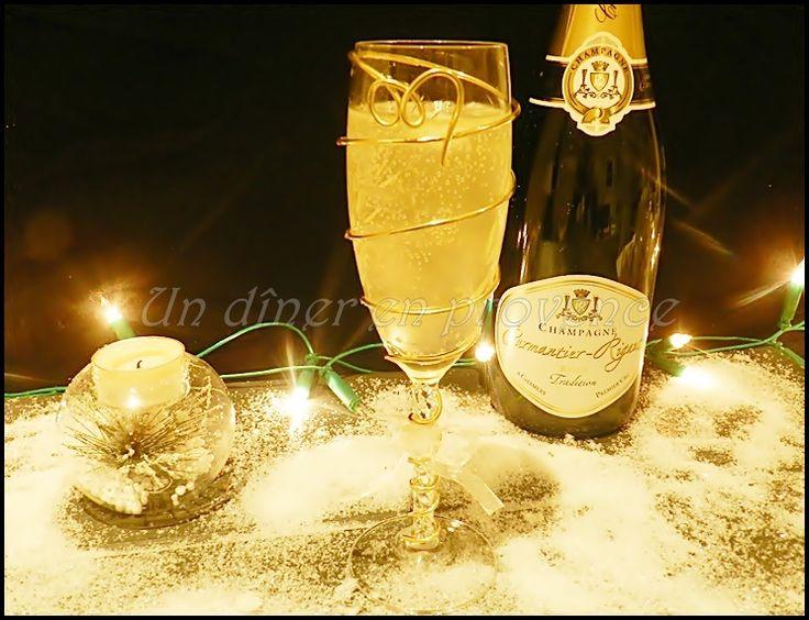 1000 id es sur le th me soupe champagne sur pinterest. Black Bedroom Furniture Sets. Home Design Ideas