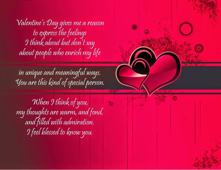 469 best images about Happy Valentines Day Images – Valentine Cards for Facebook