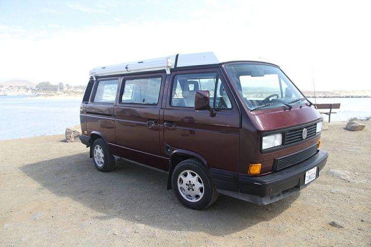 ideas  vw bus  sale  pinterest vw cars  sale vw  vans  vw camper