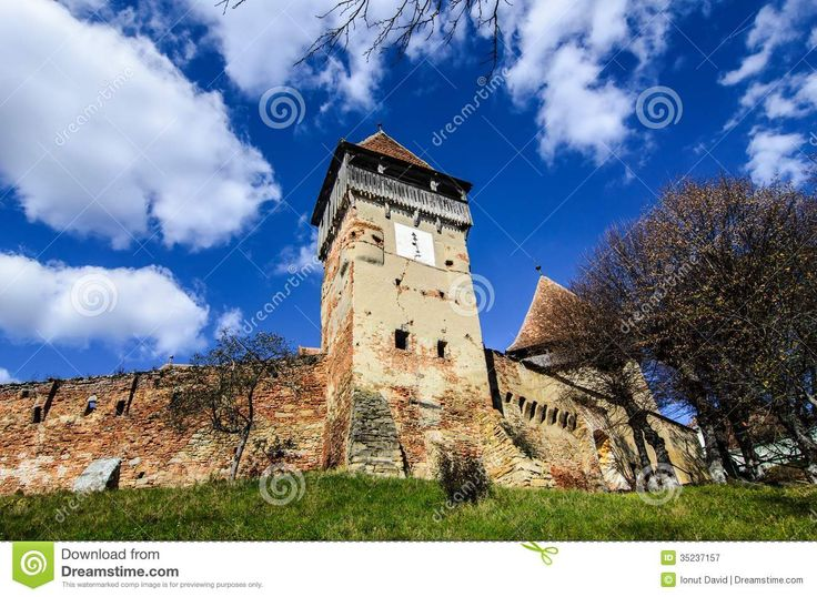 17 best images about project romanian setting on pinterest knights templar bucharest - Saxon style houses in transylvania ...