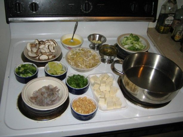 Here are 3 sauces you can use for your next fondue. Cracked Pepper Sauce good with beef - use cream and water instead of the milk. Dill Sauce good with fish - skip the sugar or use a touch of stevia. Teriyaki Sauce good with chicken beef fish - use gluten free soy or coconut aminos, xanthan instead of cornstarch and stevia or swerve instead of the brown sugar. Add green onions and red pepper flakes.