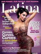 Latina Magazine Subscription Discount http://azfreebies.net/latina-magazine-subscription-discount/