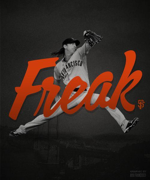 freak-tastic: Francisco Giant, Sfgiant,  Dust Jackets, S F Giant, Giant Rocks, Giant Forever,  Dust Covers, Sf Giants,  Dust Wrappers