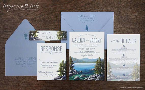23 best Gabby\u0027s Wedding images on Pinterest Wedding stationery